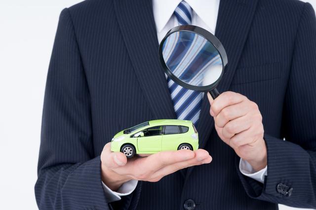 人気の中古車を高額で売る方法とは?査定するならどこがおすすめ?