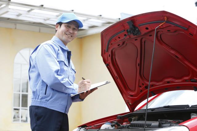 事故車を買い取ってもらうためには?事故車の定義と査定方法を解説