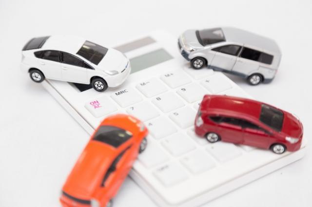 車を購入するときにかかる税金はなにがあるの?税金対策についても解説