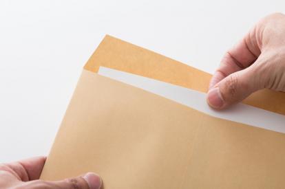クルマ購入に必要な書類