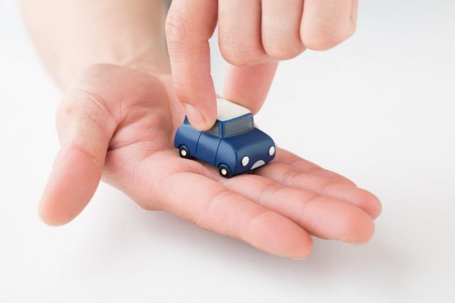 車の維持費はどれくらいかかる?...