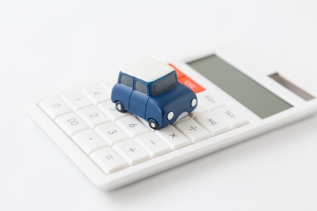 車を購入するときはローンの方がお得?ローンのメリット、デメリットをご紹介