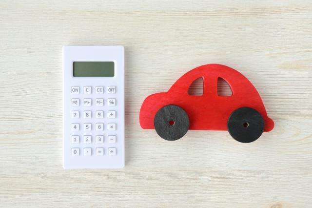 車買い替え時の保険の変更手続きについて