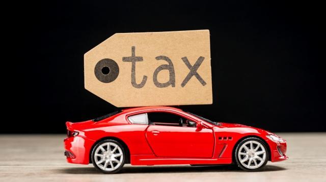 時期 車 買い替え