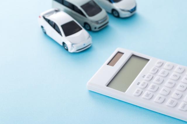 車検費用の相場はいくら?安くなる方法はあるのか