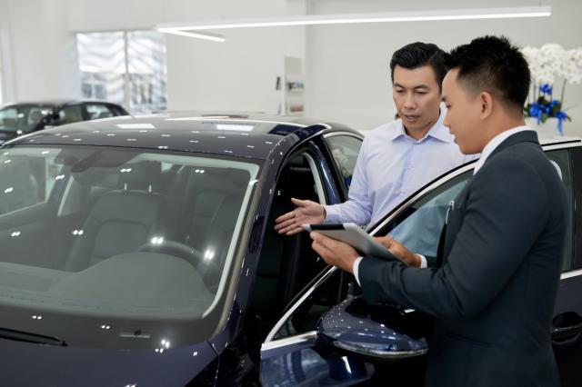 中古車のおすすめ購入方法|自分にぴったりの中古車を見つけよう!