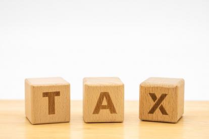クルマ購入に関わる税金