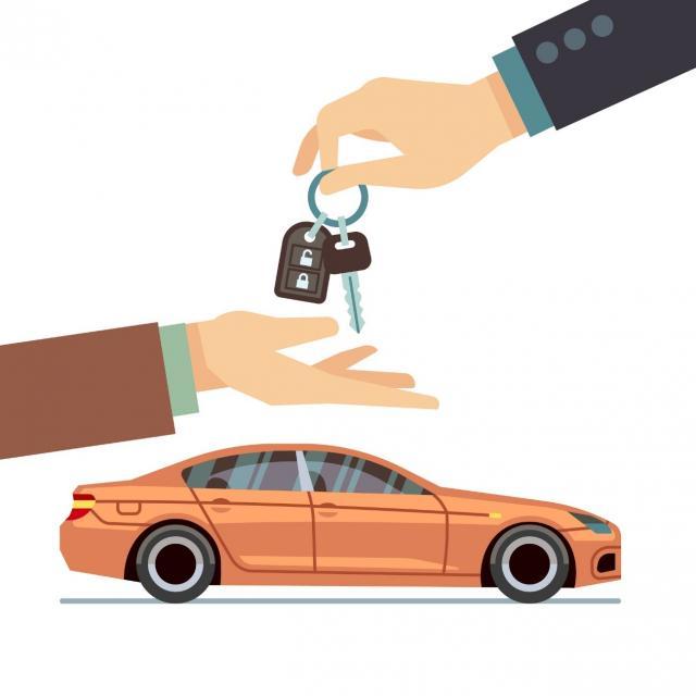 車買い替え時期の平均はどれくらい?いつ買い替えるのがベストなのか?