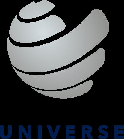 オートステージ全店 UNIVERSEブランドへリニューアル!