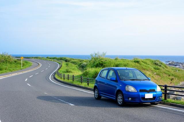 走行距離を考えた中古車の正しい選び方!販売価格への影響は?[2019年 ...
