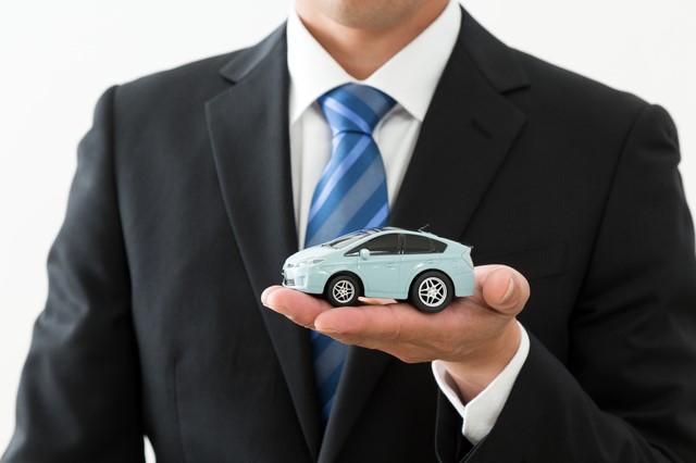 新古車とはどんな車?新車や中古車との違いやメリットとデメリット