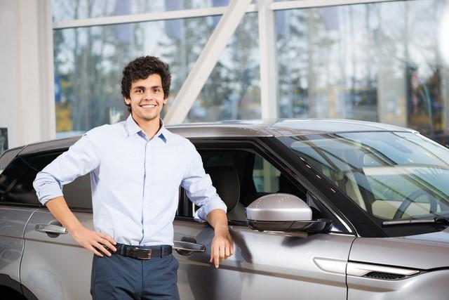 中古車の買い替えサイクルと乗り換えのタイミング