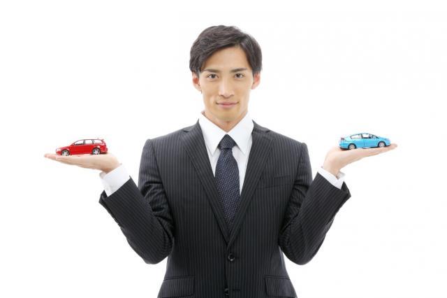 車はいつ買い替えるとお得なの?ベストなタイミングや注意点