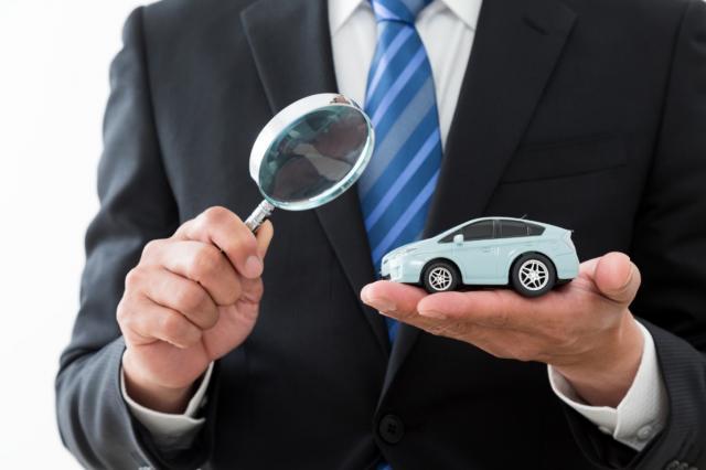 廃車にしたい車は買取業者へ持ち込もう!買取業者の選び方や高く売るポイントをご紹介