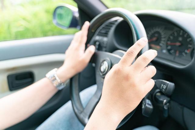 車の運転の基本やコツは?運転前に予習をしておこう!|新車・中古車の ...