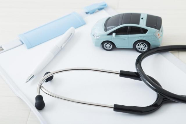 車検はいつからできる?最適な時期と車検の流れを解説!