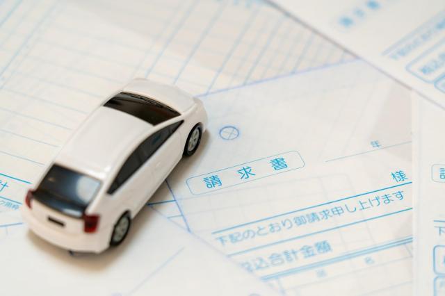 車の購入費用の内訳は?安く抑えるコツや維持費・おすすめ中古車も紹介!