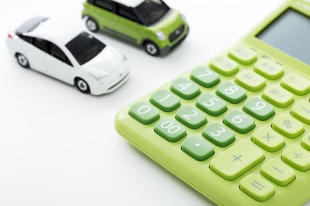 6人乗りの安い車はどれ?選ぶポイントと人気車種9選