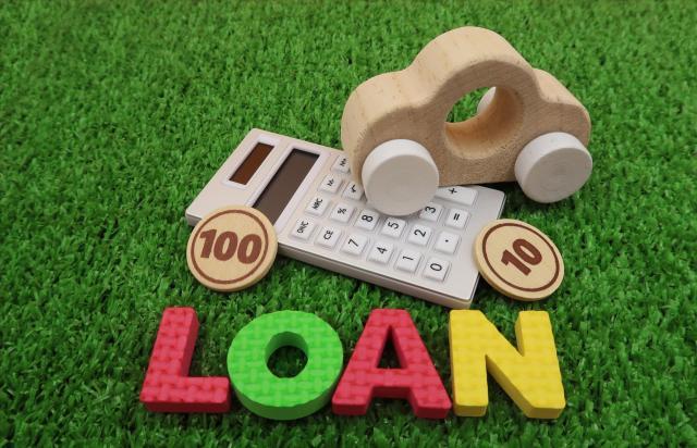 自動車ローンを借り換えて残債を返済するには?手順やメリット・注意点を解説