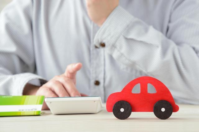 車の買取はローン残債があっても可能?売却方法や所有権解除方法も解説!