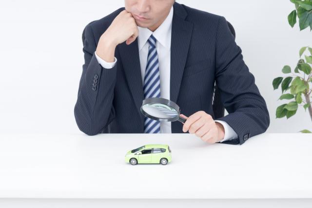 20年落ちの古い車でも買取はできる?売る方法の選び方や高く売るポイント
