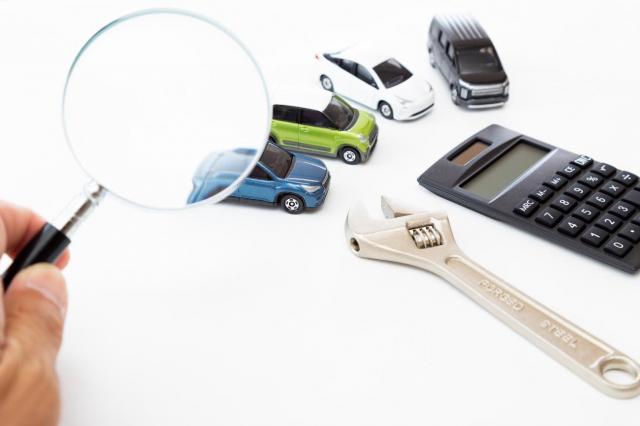 車の一括出張査定のメリットや流れ、注意すべき点などを解説!
