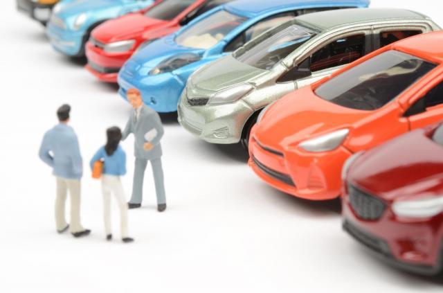 コンパクトカーを徹底解説!2021年人気おすすめ車種とスペック詳細!