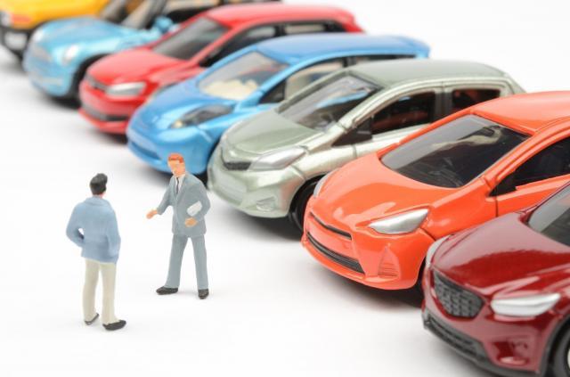 新車や新型車の2021年以降の発売情報まとめ!モデルチェンジなどの時期一覧