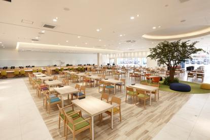 地域最大級!展示台数350台の大型店『ネクステージ刈谷店 』グランドオープン!