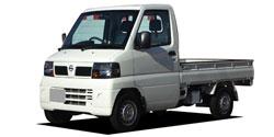 日産 クリッパートラック カタログ画像
