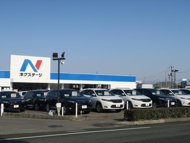 ネクステージ 熊本東買取店の店舗画像