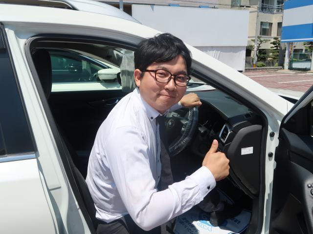 ネクステージのスタッフ写真 チーフアドバイザー 伊藤 龍二