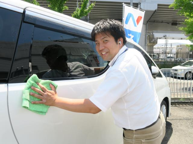 ネクステージのスタッフ写真 チーフアドバイザー 吉田 敦士