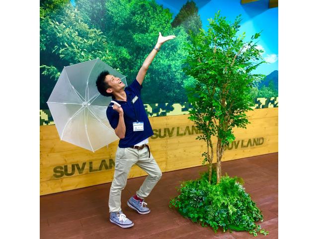 ネクステージのスタッフ写真 チーフアドバイザー 冨田 幸徳