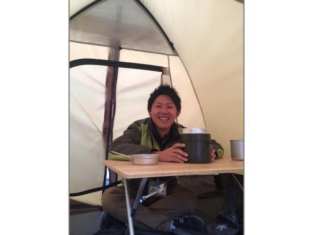 ネクステージのスタッフ写真 カーライフアドバイザー 鈴木 隆弘