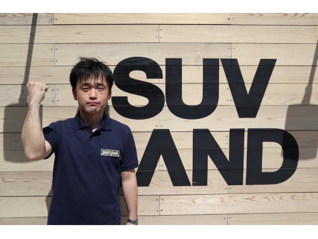 ネクステージのスタッフ写真 副店長 金井 健太郎