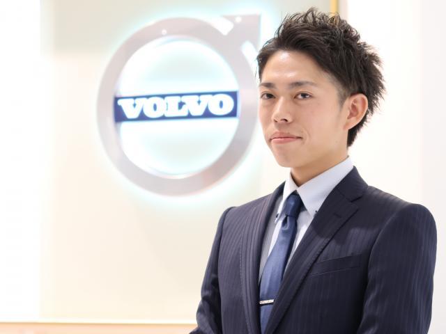 ネクステージのスタッフ写真 セールスパーソン 中村 憲太郎