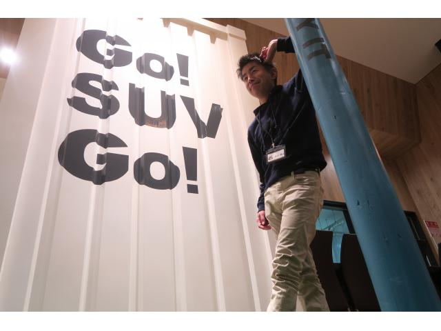 ネクステージのスタッフ写真 チーフアドバイザー 杉山 誠人