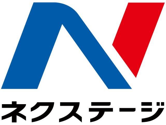 ネクステージのスタッフ写真 メカニック 富塚 雅貴