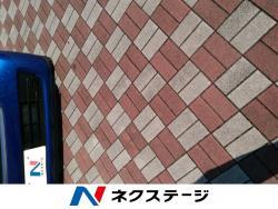 N BOX G・EXホンダセンシングの中古車画像