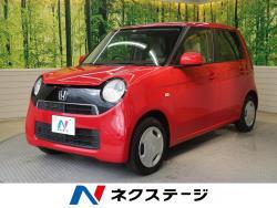 N-ONE Gの中古車画像
