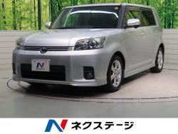 トヨタ カローラルミオン 中古車画像