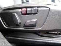 2シリーズ 218iグランツアラー ラグジュアリーの画像2