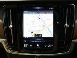 V90 T6 AWD インスクリプションの画像2
