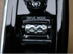 V90 T6 AWD インスクリプションの画像3
