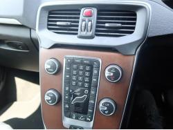 V40 T3 インスクリプションの画像3