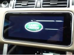 レンジローバー 3.0 V6 スーパーチャージド ヴォーグの画像2