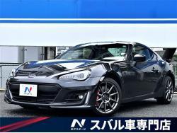 Brz awtwheels com 中古 スバル 車 www
