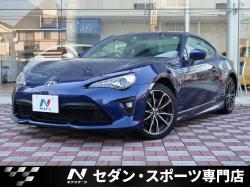 Awtwheels www トヨタ 86 中古 com 車