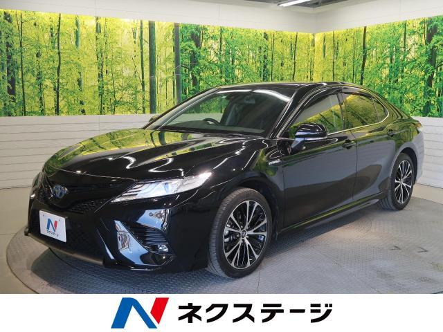 レザー カムリ パッケージ ws トヨタ、新型「カムリ」向けのオプションに追加された「JBLプレミアムサウンドシステム」を試聴してみた